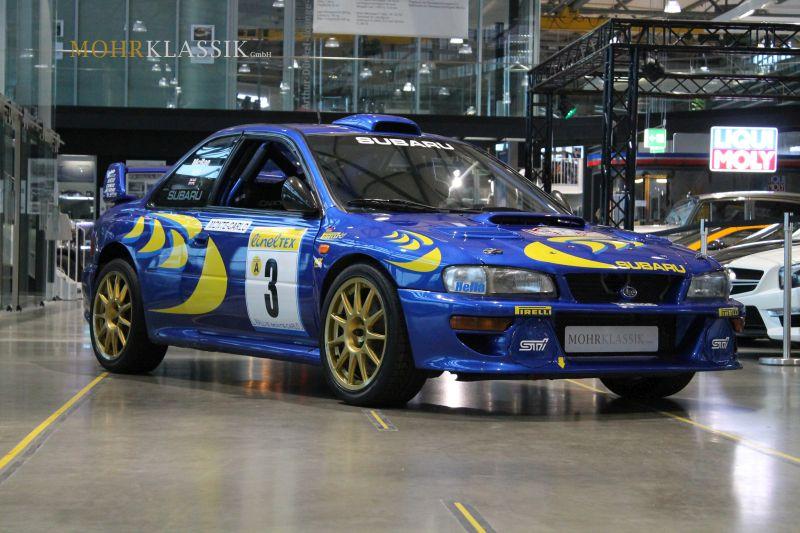 Colin-McRae-Subaru-Impreza-WRC-1997-01