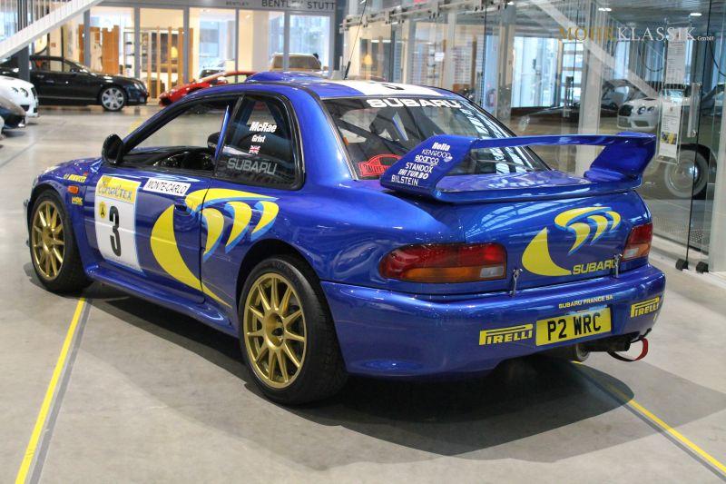Colin-McRae-Subaru-Impreza-WRC-1997-06