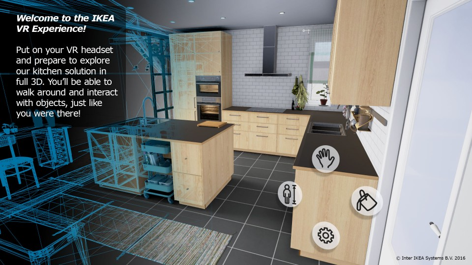 IKEA-VR-Experience-1-Welcome-1-960x540