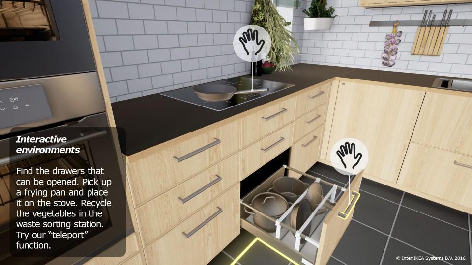IKEA-VR-Experience-4-Interact-960x540