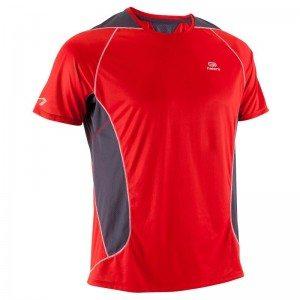 koszulka decathlon