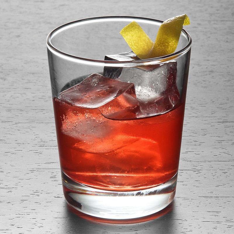 12 najlepszych drinków z całego świata
