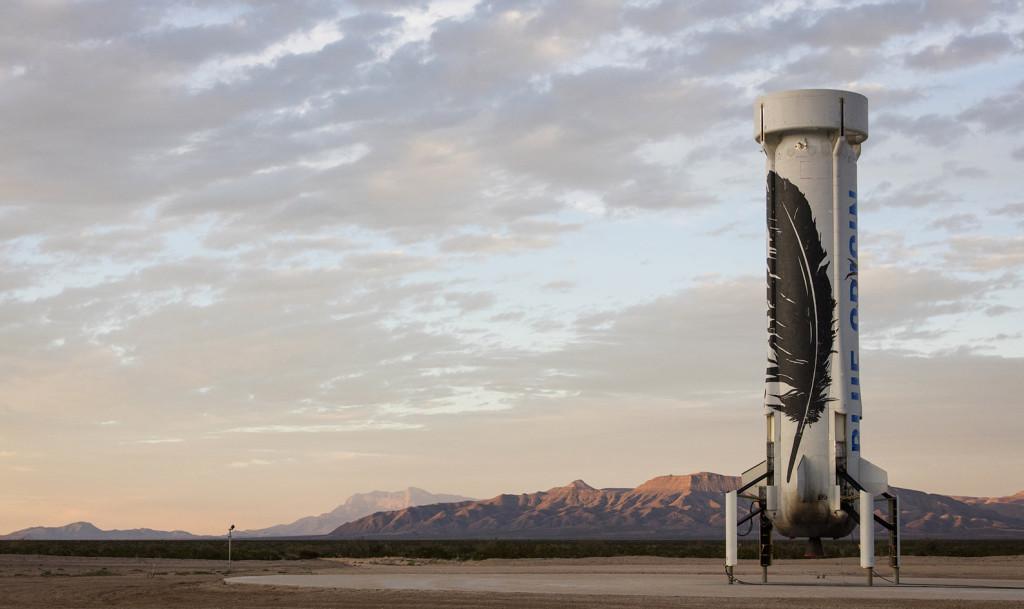 new-shepard-rocket03