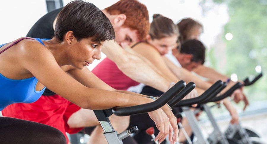 trening interwałowy efektywniejszy i korzystniejszy