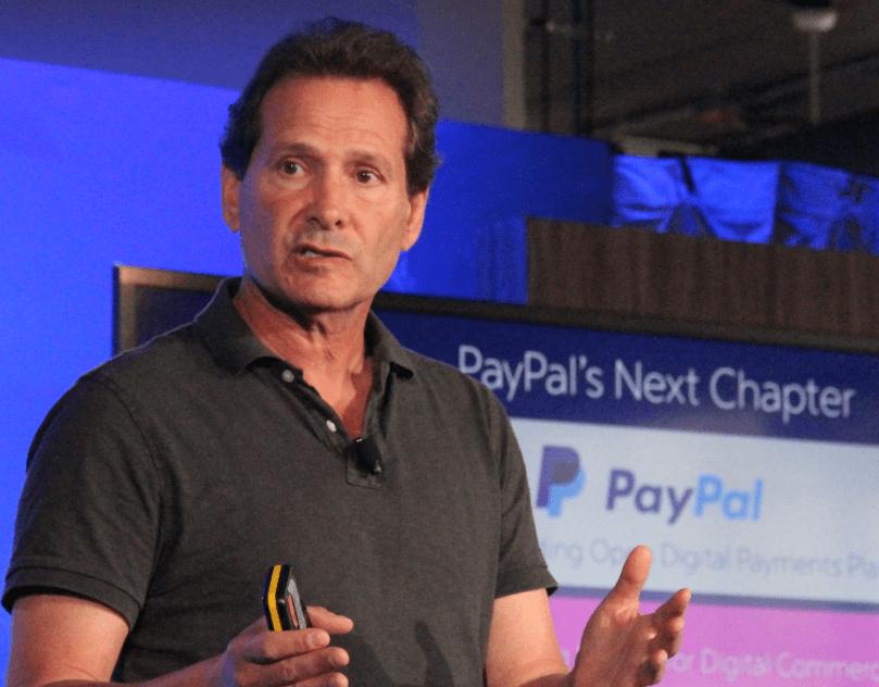 paypal bojkotuje