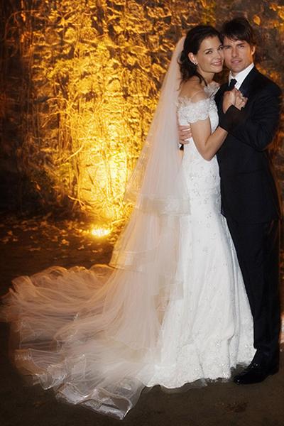 Młodzieńczy 11 najdroższych sukni ślubnych, jakie kiedykolwiek zostały RT31