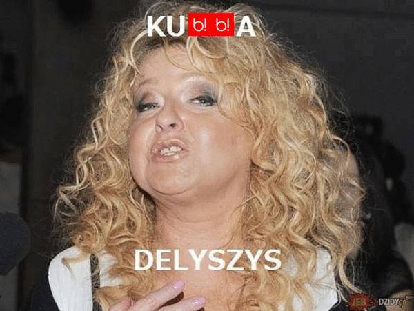 memy z magda gessler