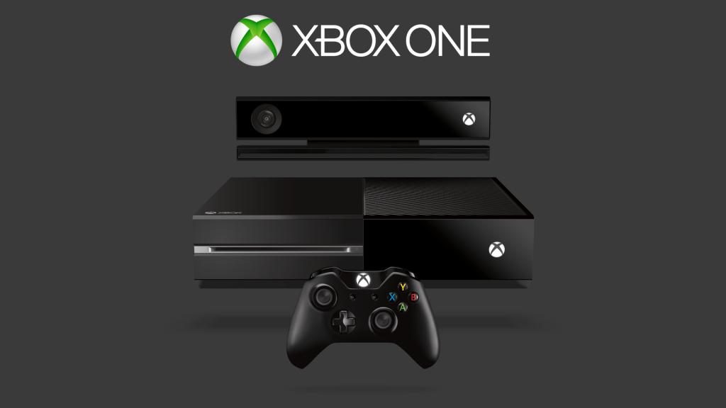 Nowy Xbox jest mniej prawdopodobny niż wersja slim