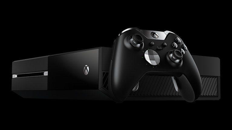 Bloger przewiduje pojawienie się czegoś nowego w związku z marką Xbox