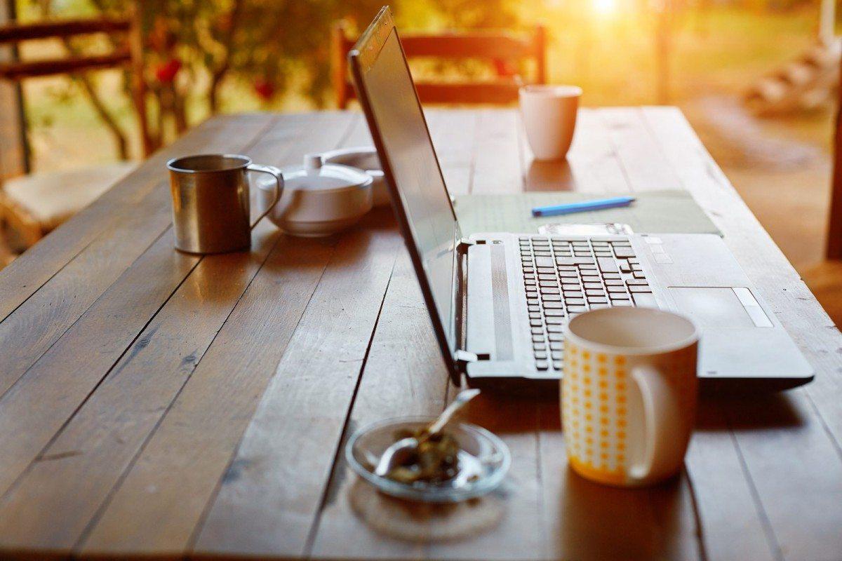 blogi o zdrowym stylu życia