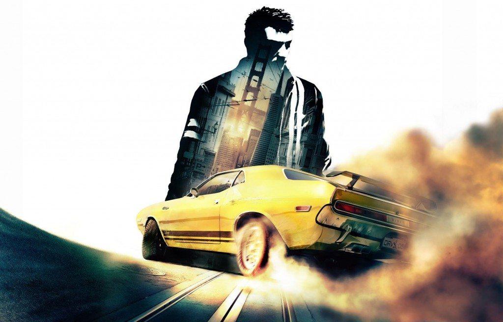Sequel DRIVER