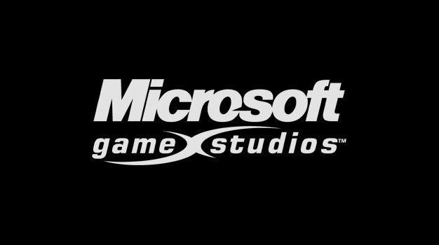 Wydawcy Gier Microsoft