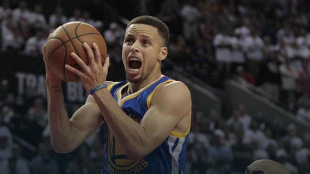 fakty o finałach NBA
