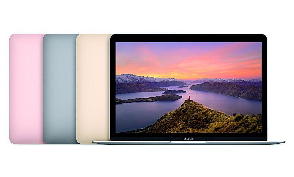 macbook-kolory-apple