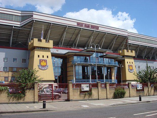West Ham po ponad 100 latach opuszcza stadion
