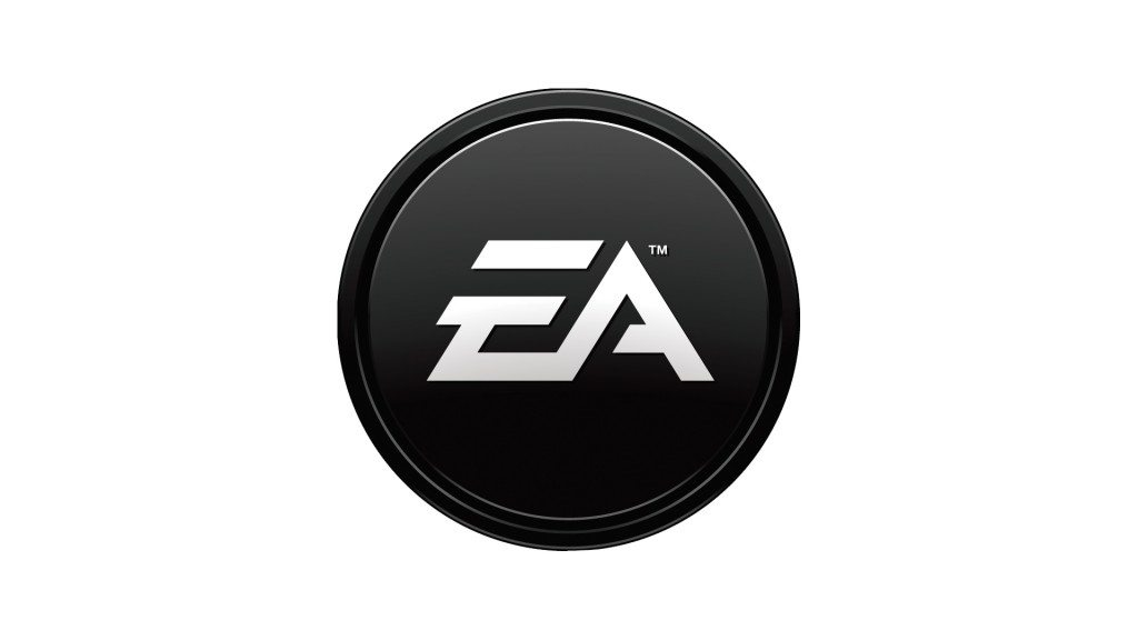 Wydawcy Gier EA