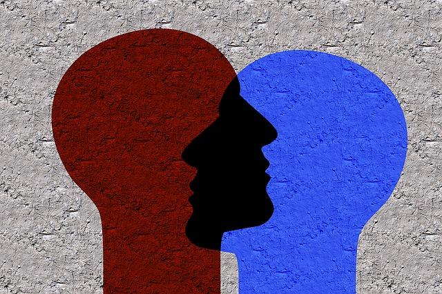 korzyści z empatii