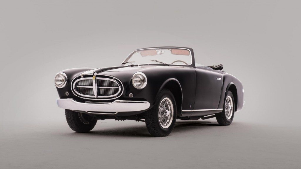 najdrozsze-samochody-sprzedane-na-aukcji-3