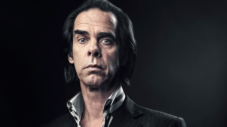 nick cave and the bad seeds nowy album