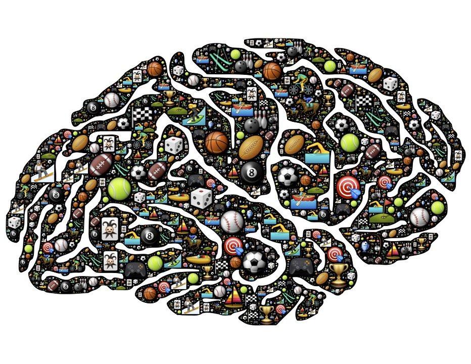 pamięć i koncentracja- sposoby na poprawę pracy umysłu
