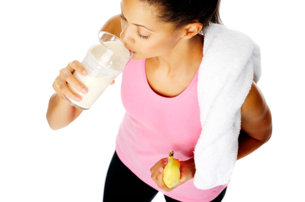 Powody, przed które Twoja dieta nie przynosi efektów