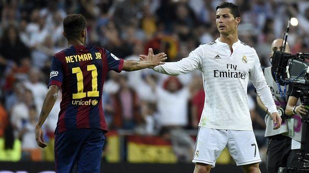 9 problemów, które zrozumieją tylko kibice piłki nożnej