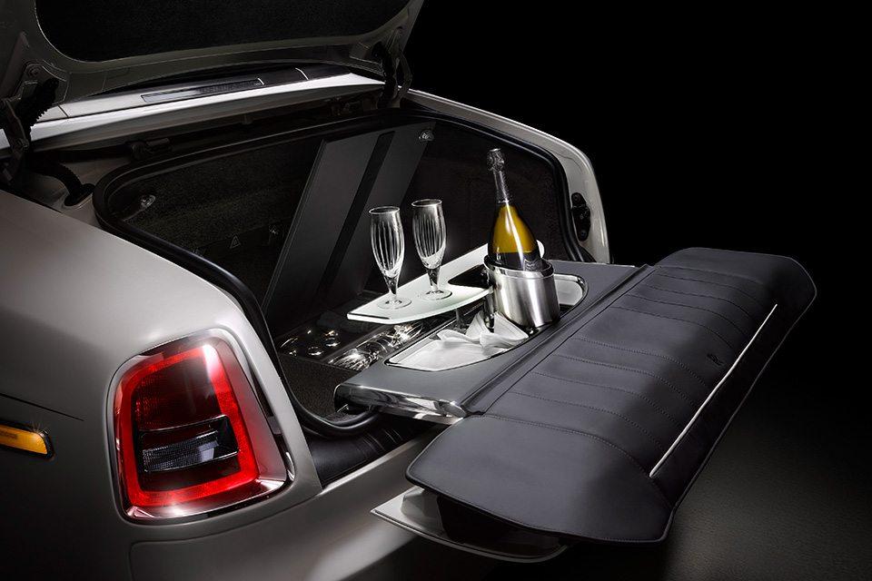 Rolls-Royce Zenith-2