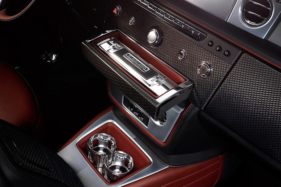 Rolls-Royce Zenith-4