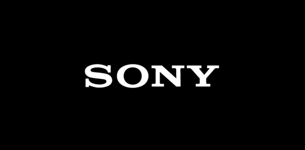 Wydawcy Gier Sony