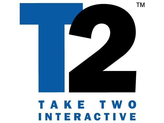 Wydawcy Gier Take-Two