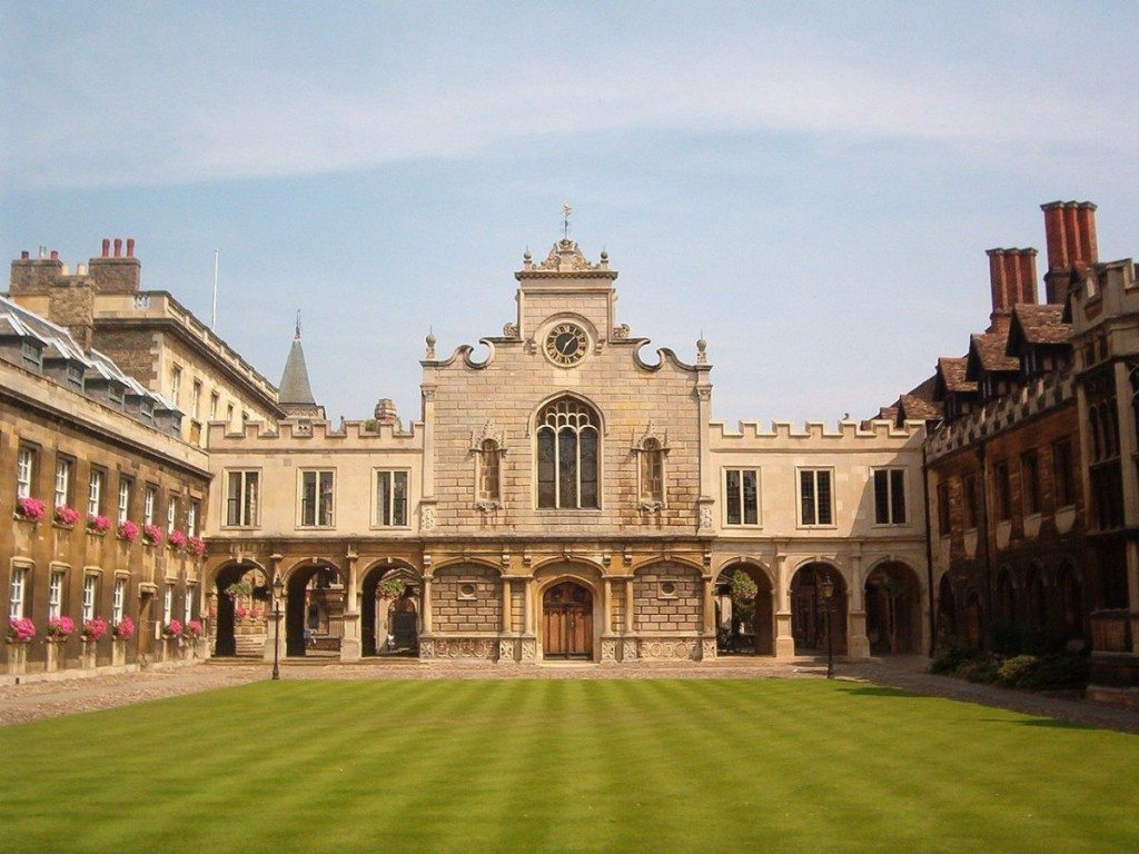 uniwersytet-cambridge