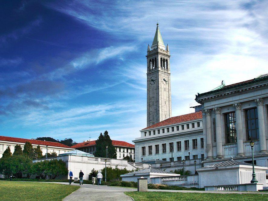 uniwersytet-kalifornia-berkeley