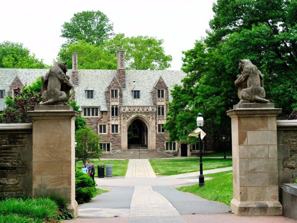 uniwersytet-princeton