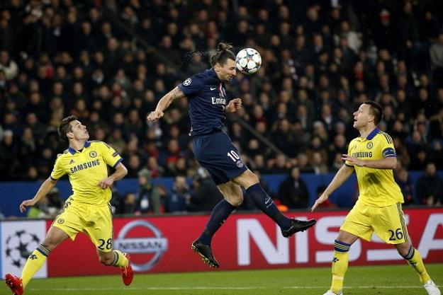 Krychowiak zostanie piłkarzem Paris Saint-Germain