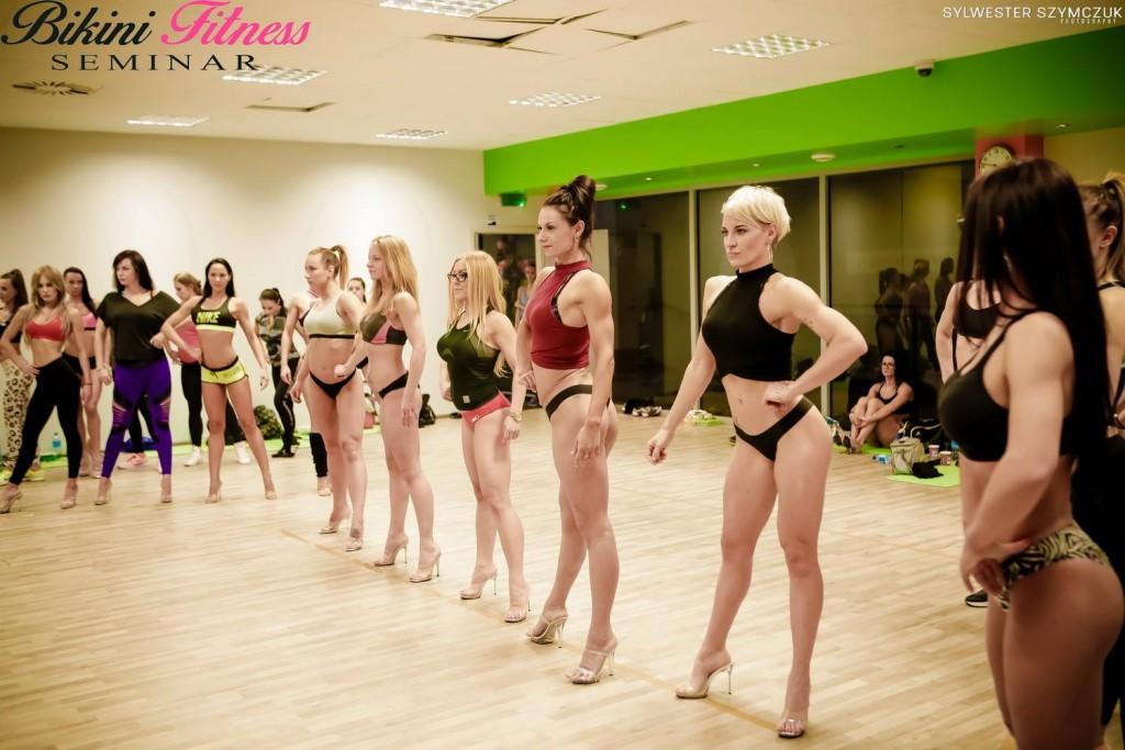 bikini-fitness-seminar