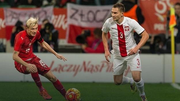 Wnioski po meczu Polska Niemcy