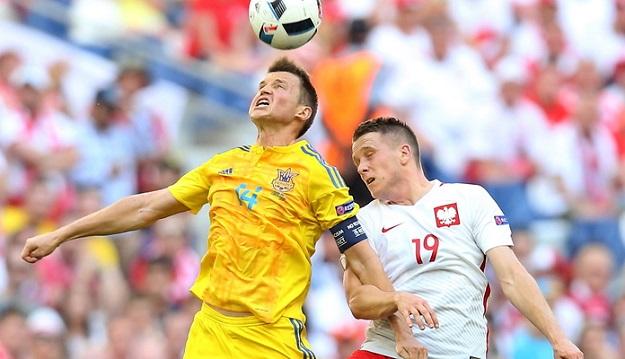 wnioski po meczach grupowych Polaków