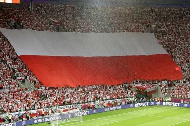 fakty przed meczem Polska - Portugalia