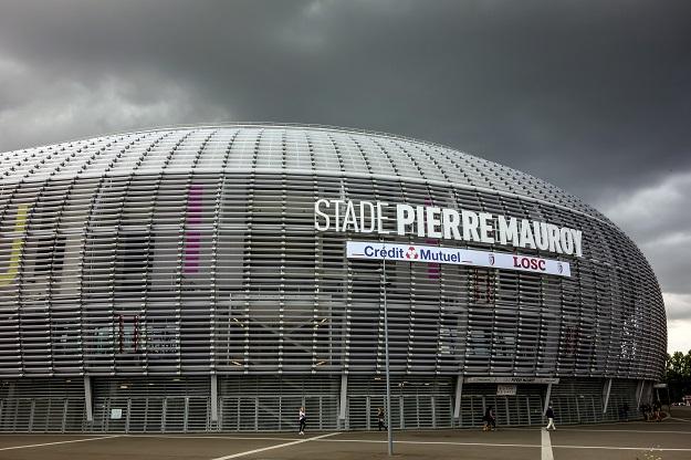 fakty przed meczem Walia - Belgia