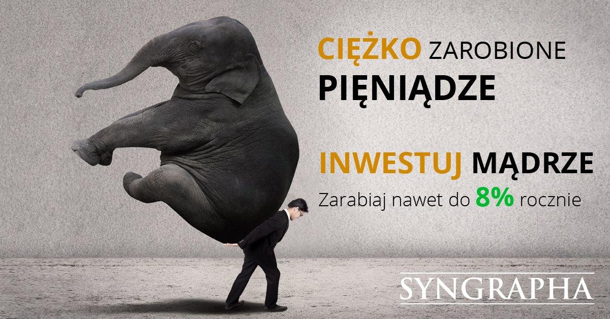 syngrapha