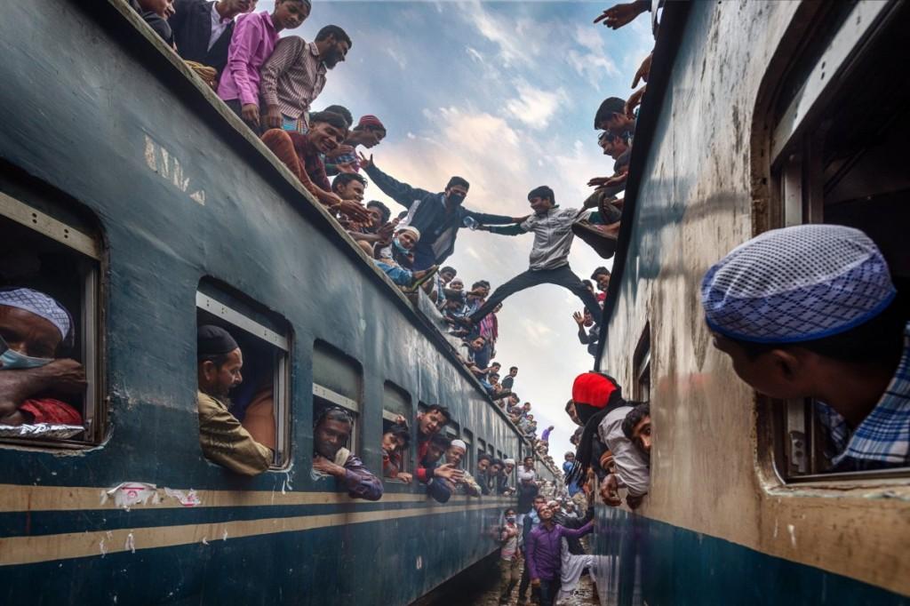 Bangladesz - najpiękniejsze turystyczne fotografie