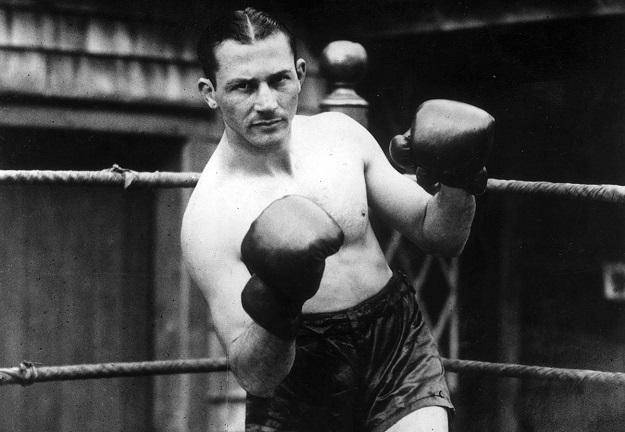 najlepsi bokserzy w historii