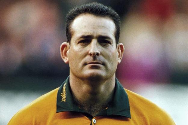 najlepsi zawodnicy rugby