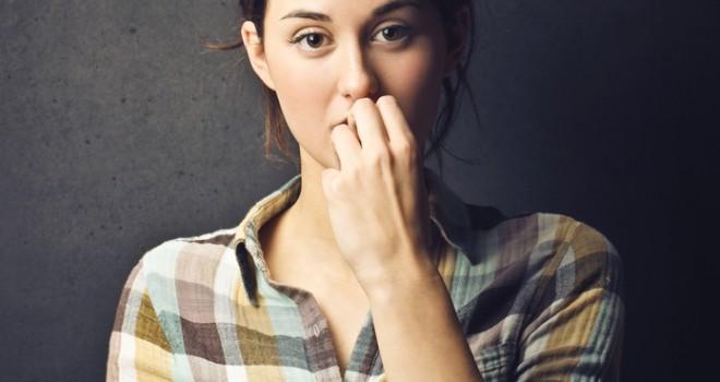 dlaczego kobiety odnoszą mniejszy sukces