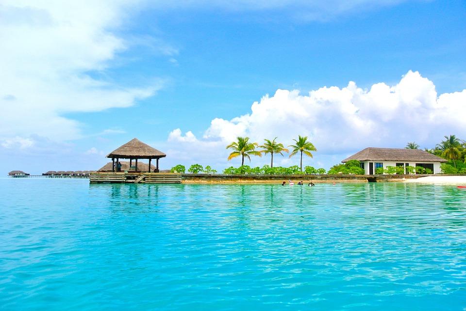 dlaczego warto odwiedzić Malediwy