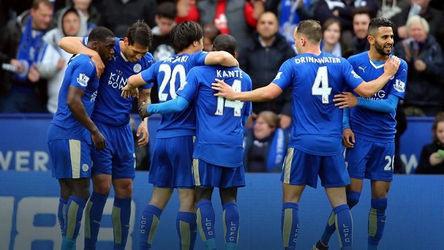 nadchodzący sezon Premier League