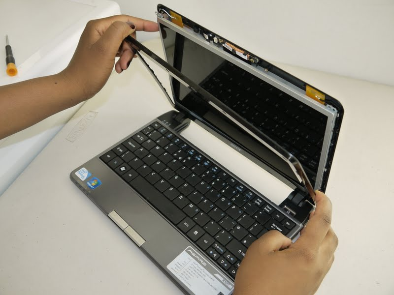 wiedzieć przed kupnem laptopa