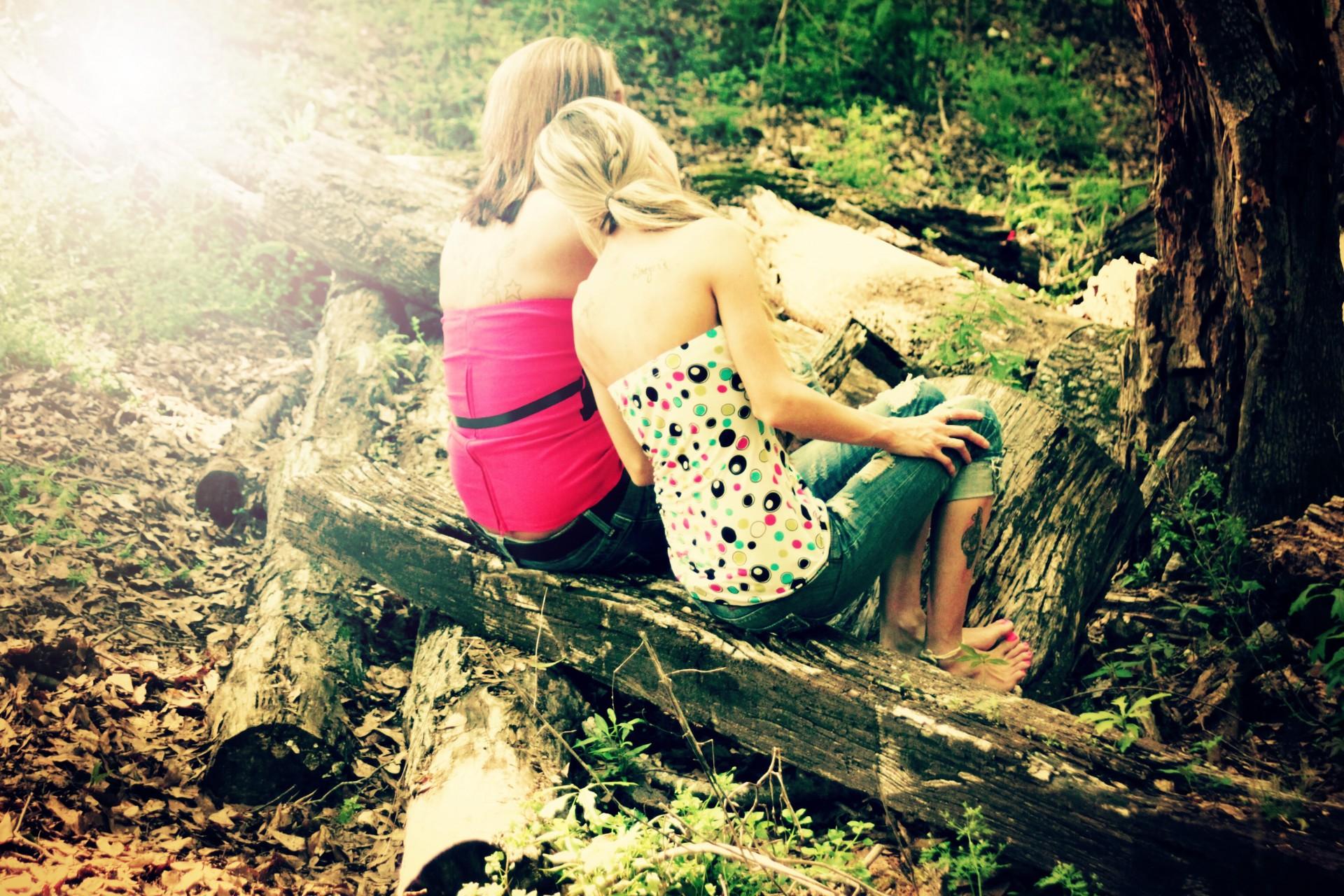 najpiękniejsze cytaty o przyjaźni