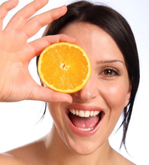 naturalne kosmetyki upiększające