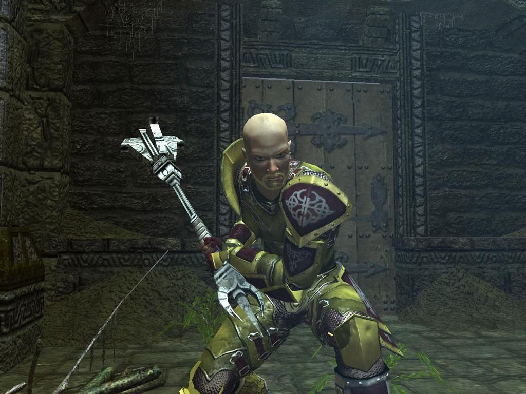 najlepsze cRPG